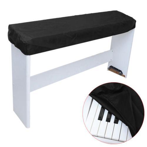 88 61 key electronic piano keyboard cover