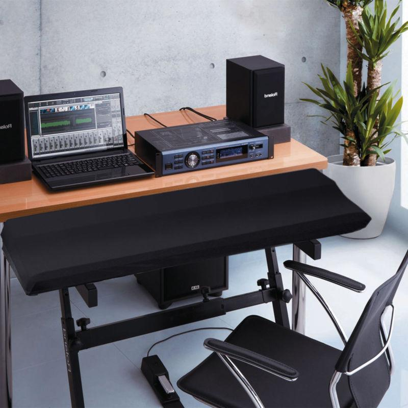 88 Keyboard Dust Electronic Keyboard Digital