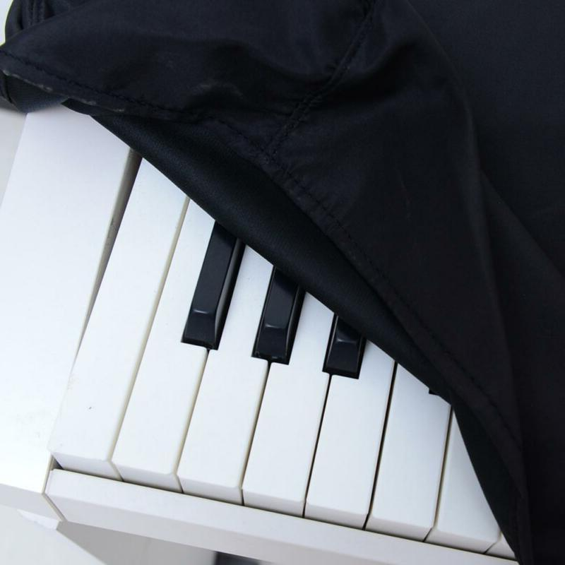 88 Keys Keyboard Case Accessories