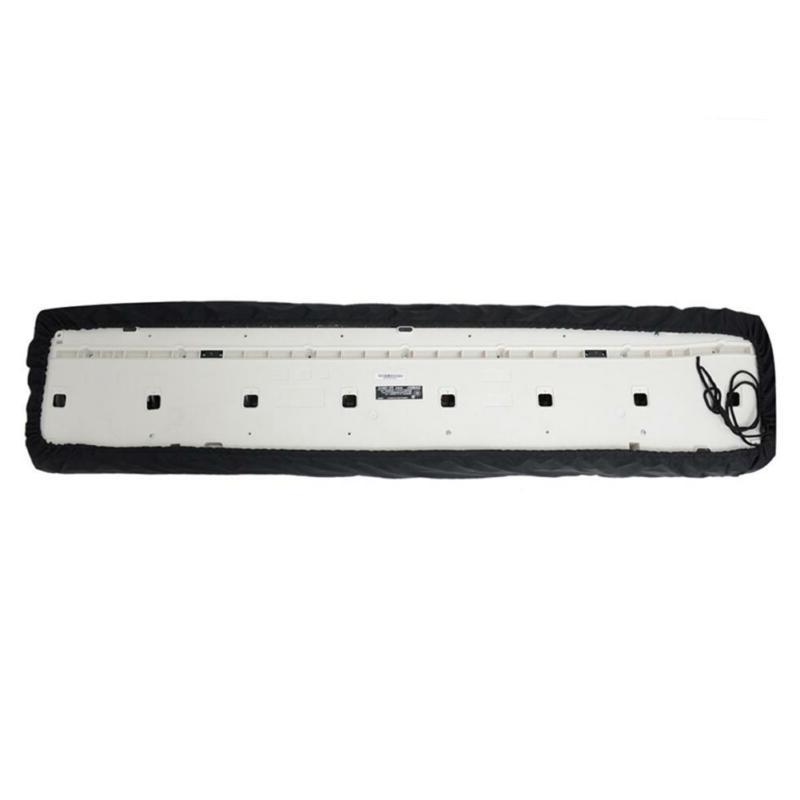 88 Keys Electronic Piano Case Accessories