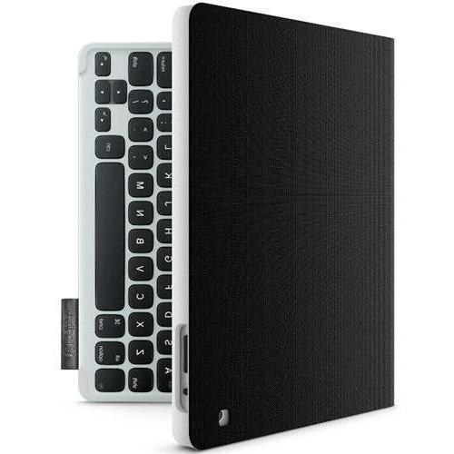 920 keyboard cover case