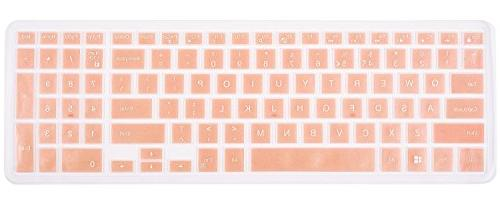 "Keyboard Cover Compatible 15.6"" Dell G3/G5/G7 Series G3579 G"