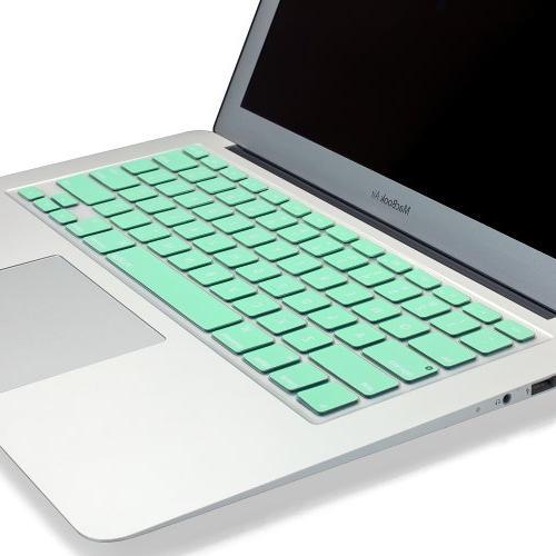 "Kuzy for 15"" MacBook Air 13"" - Mint"