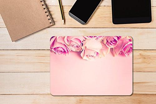 "TOP CASE - 12"" Retina in 1 Pattern Hard + Keyboard Cover for MacBook Display Pink"