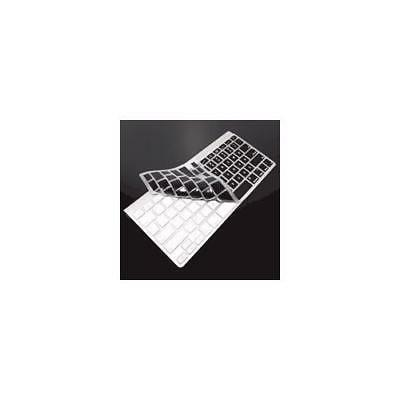 TOP Skin Compatible Wireless Keyboard with