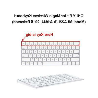 HRH Live Hot key Shortcut Keyboard