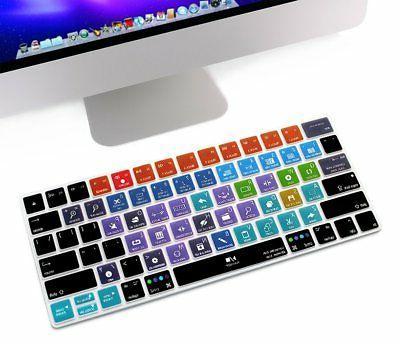 Hot key Keyboard