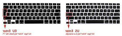 HRH Functional Hot key Shortcut Keyboard US