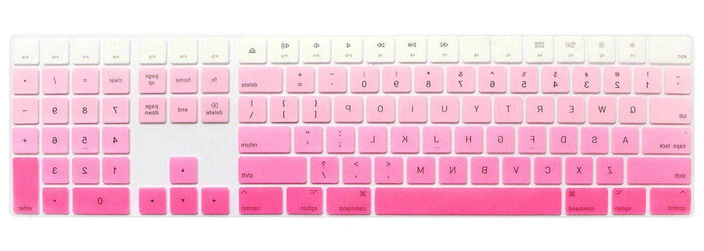 A1843 w US English keyboard Cover