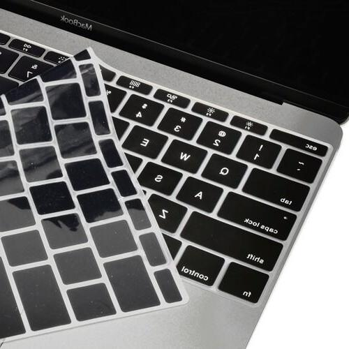 Skin for Macbook A1534