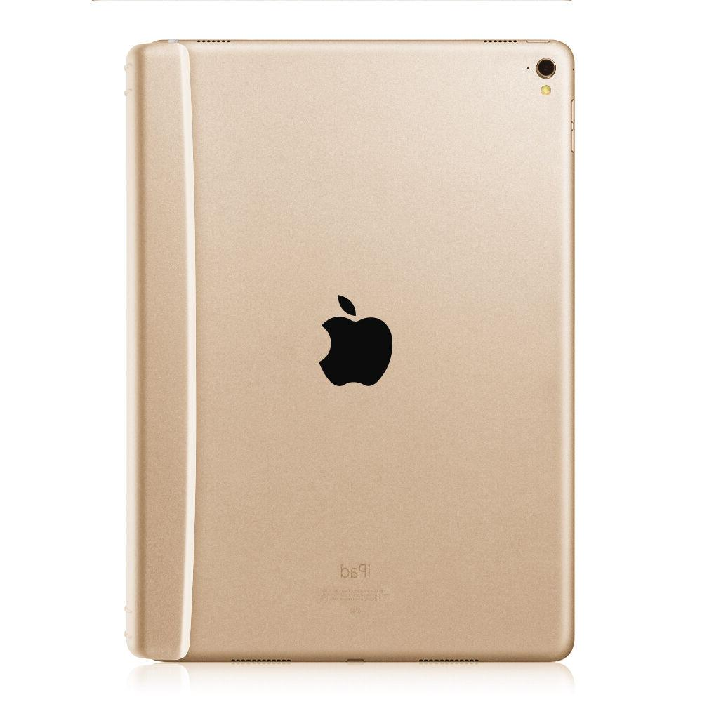 "Bluetooth iPad 9.7"" / Air Auto / Sleep"