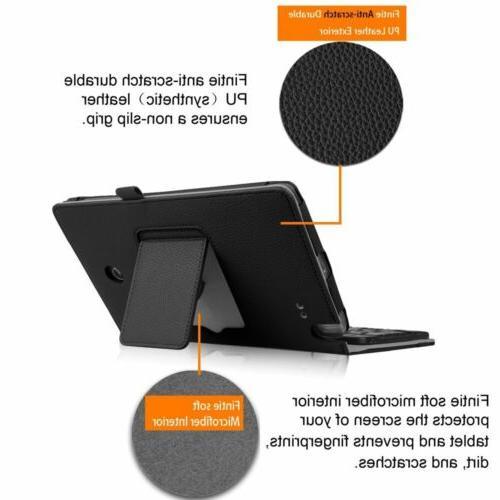 Bluetooth Case For Mini iPad 10.5''