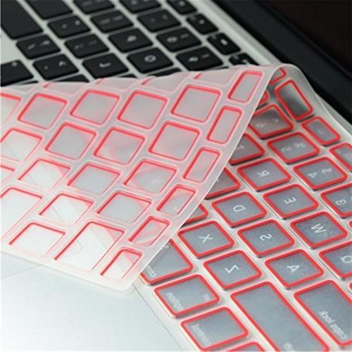 border series ultra thin keyboard