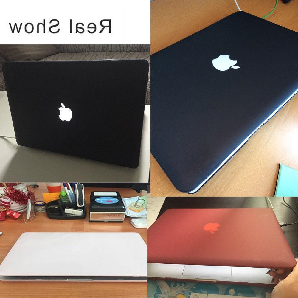 Mosiso Pro 15 Laptop Case