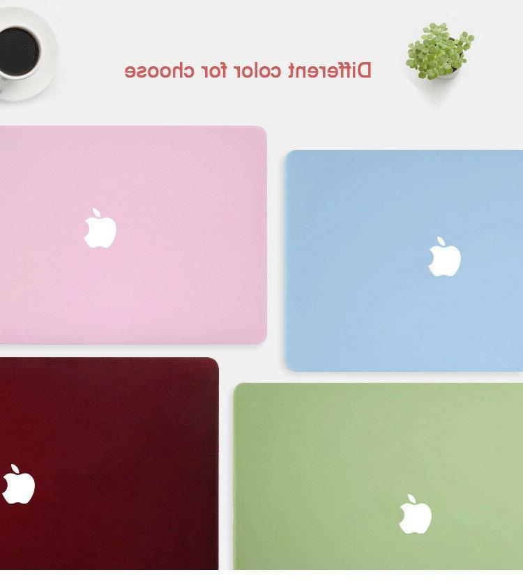 Macbook Air Cover Air A1932