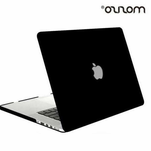 Mosiso Macbook Pro 15 Retina 2013-2016 Laptop