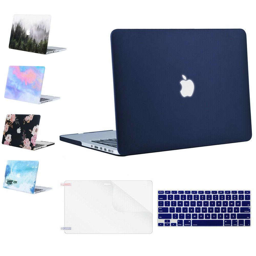 case for macbook pro 15 retina 2013