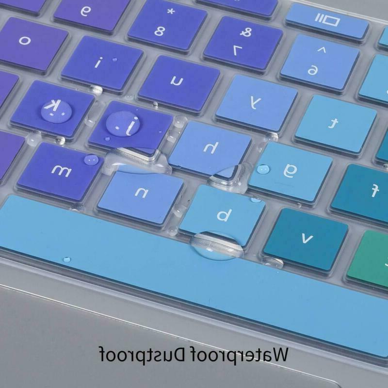 """Casebuy Thin Cover Hp Chromebook 11 X360 11.6"""" Hp Chromeboo"""