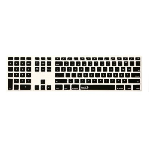 checkerboard keyboard