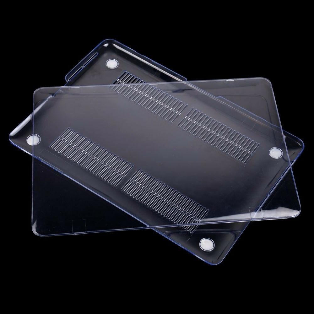 Clear for 2020 Macbook 13 A2179 A2289 15 Retina