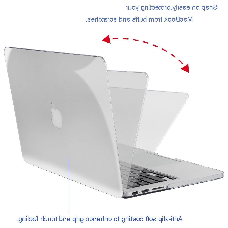 Laptop Shell Case 13 Retina +Keyboard