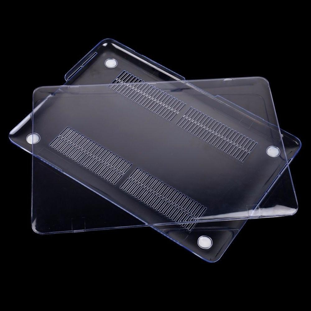 Laptop Case for Macbook 13 Pro Retina +Keyboard Cover
