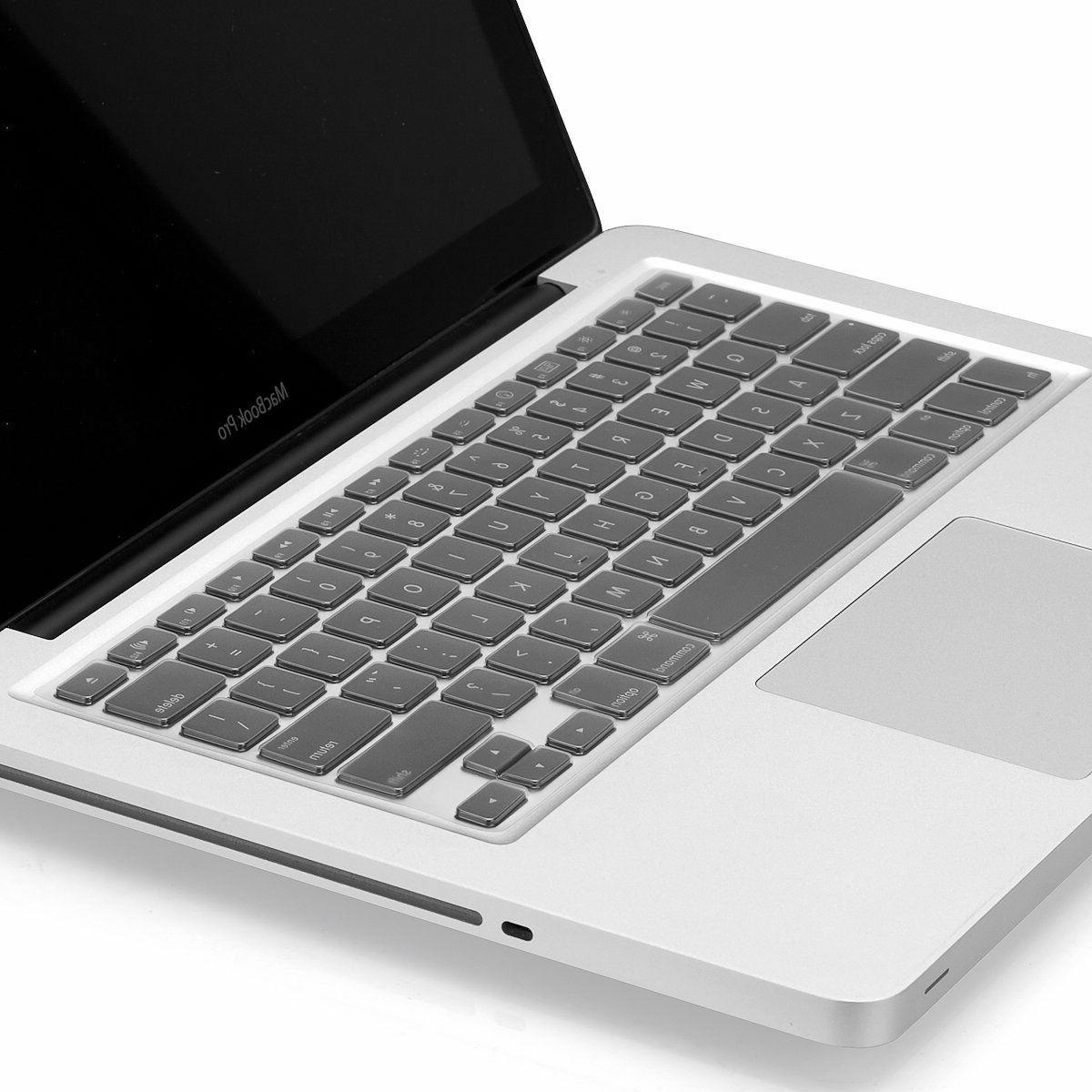 Apple 13 15 2015 or