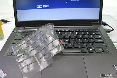 Clear Cover For Lenovo Yoga 14
