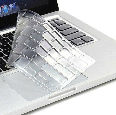CooSkin TPU Keyboard Protector Skin for Dell latitude E5450 E7350 E5470 E3440