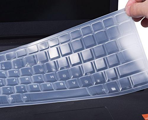 clear ultra thin soft silicone