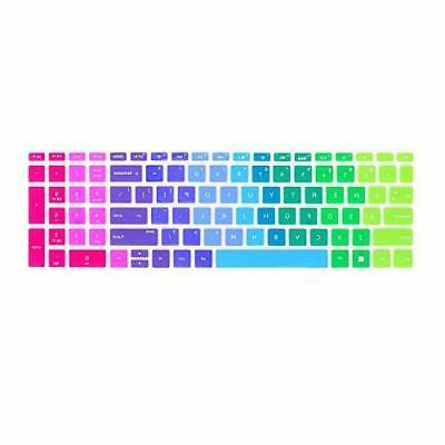 Colorful Keyboard Cover For HP 15.6? Series /2019 HP Pavilion