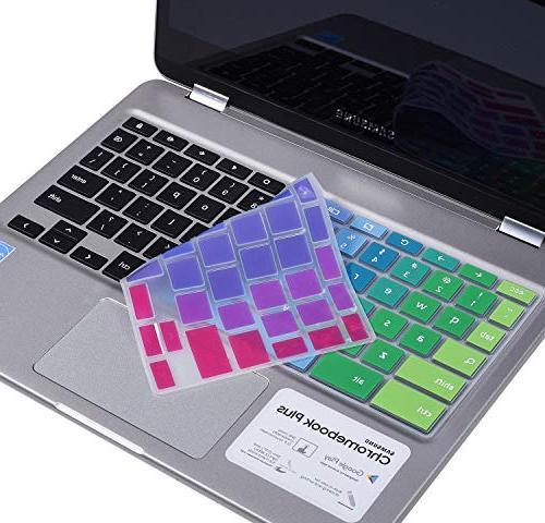 Colorful 12.3 inch XE510C25 XE513C24 / Plus 12.3 XE513C24