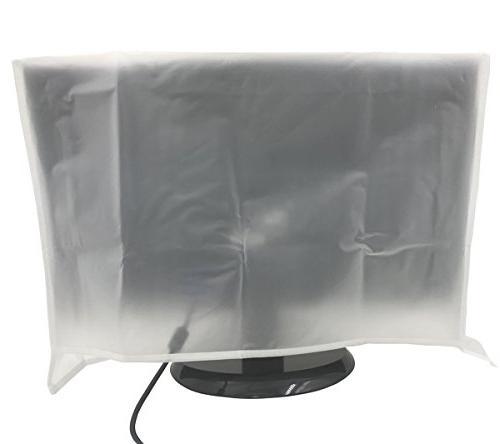 Monitor 3 Set PC dust Case