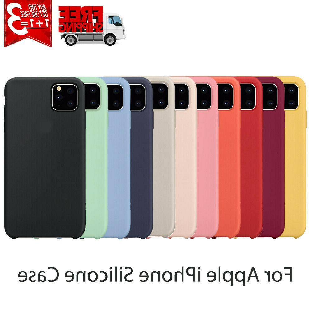 cover for apple iphone 8 plus 7
