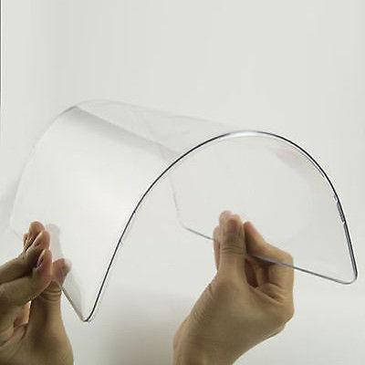 Cover for Macbook Air Retina
