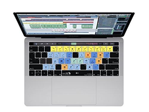 cubase keyboard