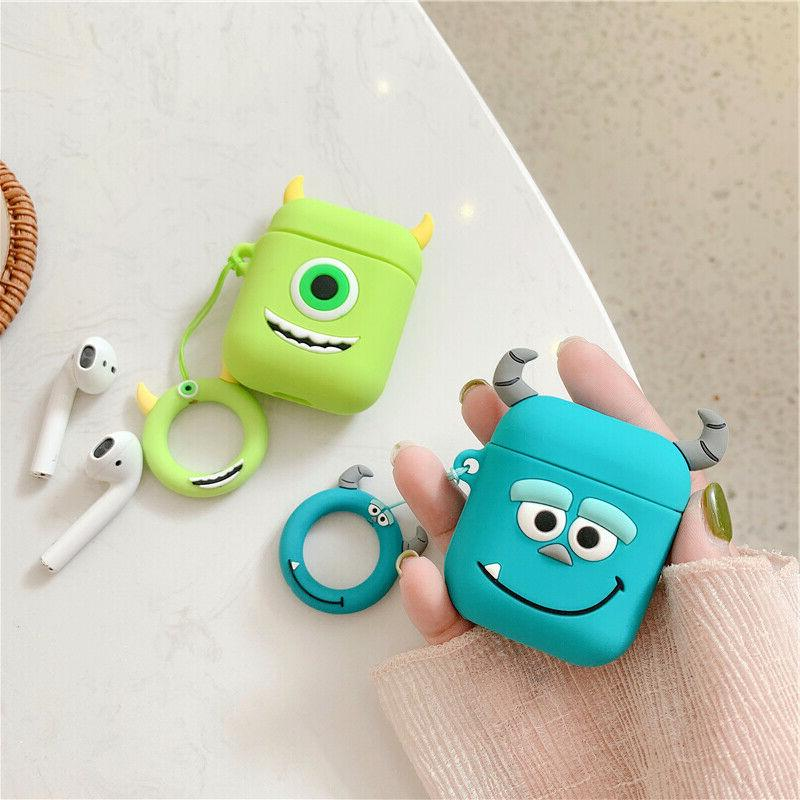 Cute Case Protective For AirPod