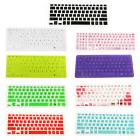 Dustproof Keyboard Gel Silicone Cover Skin for Dell 14CR 14""