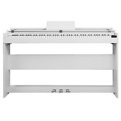Electric 88 Keyboard Flip PRO