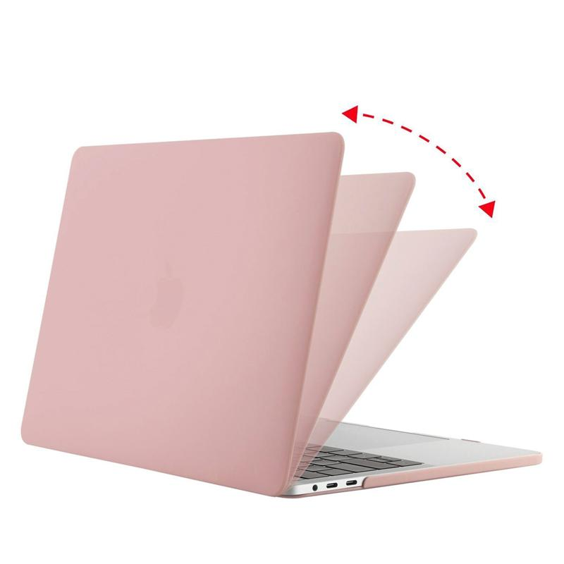 <font><b>MOSISO</b></font> 2019 Case For New MacBook Air 13 Case 2018 with <font><b>Keyboard</b></font> <font><b>Cover</b></font> Crystal Hard Case for macbook A1932
