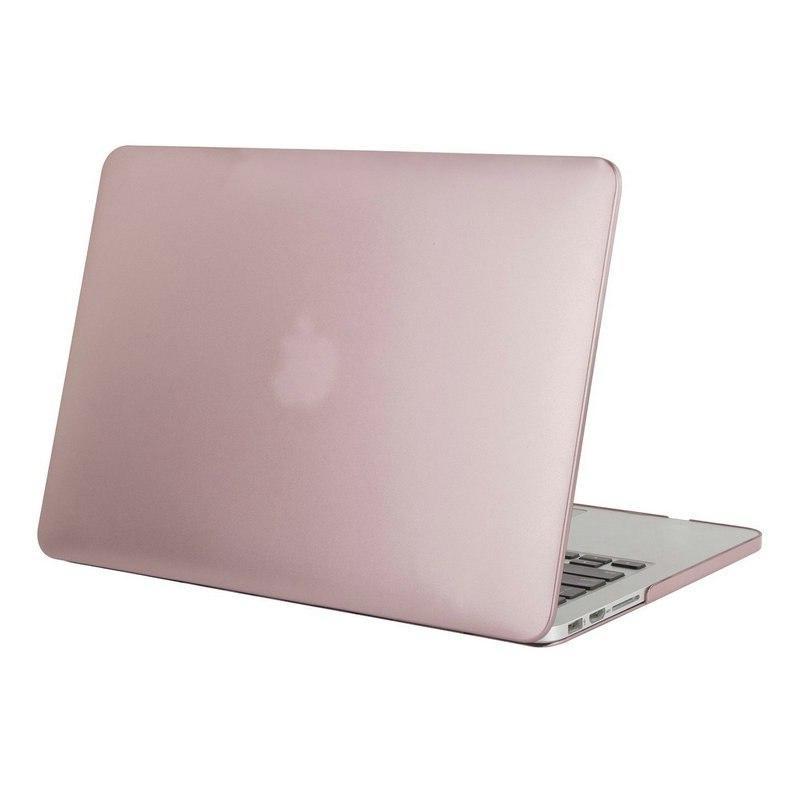 <font><b>MOSISO</b></font> Matte <font><b>Cover</b></font> Case MacBook Pro 13 A1278 Pro 15 A1286 Plastic Protective Hard <font><b>Cover</b></font>