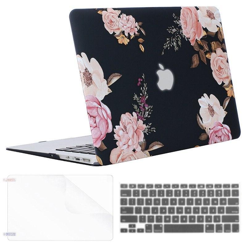 <font><b>MOSISO</b></font> Laptop Apple Air Pro Retina 15 Hard Laptop Case new Air <font><b>Cover</b></font>