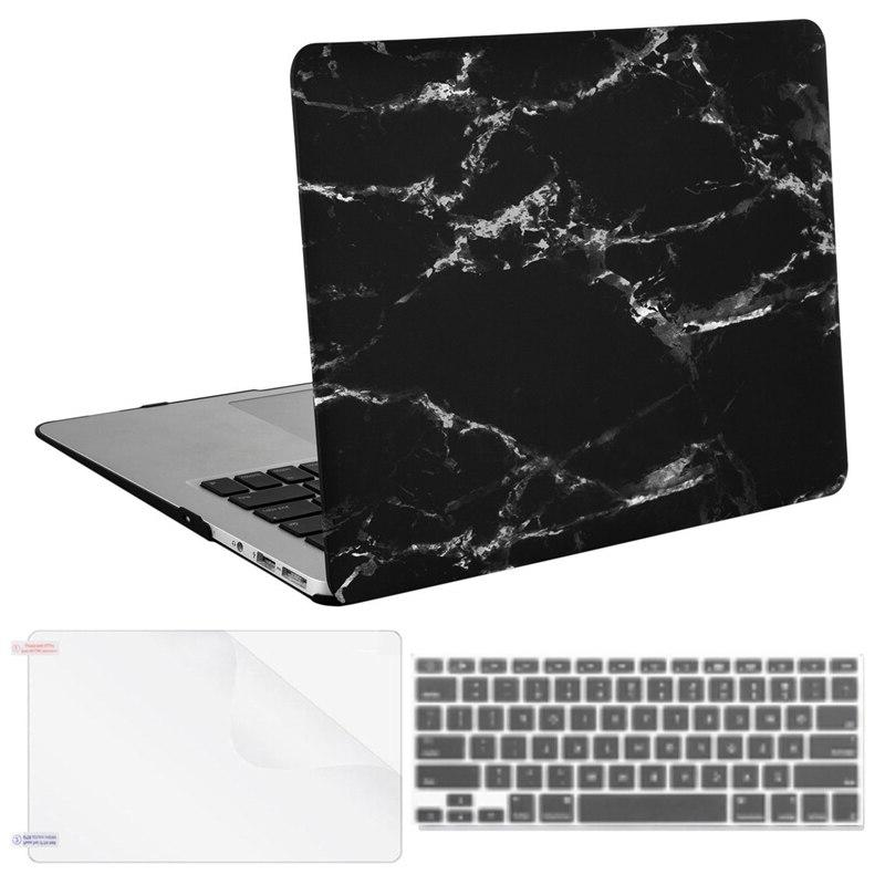 <font><b>MOSISO</b></font> Apple Retina 11 15 Laptop Case new macbook Air <font><b>Keyboard</b></font> <font><b>Cover</b></font>