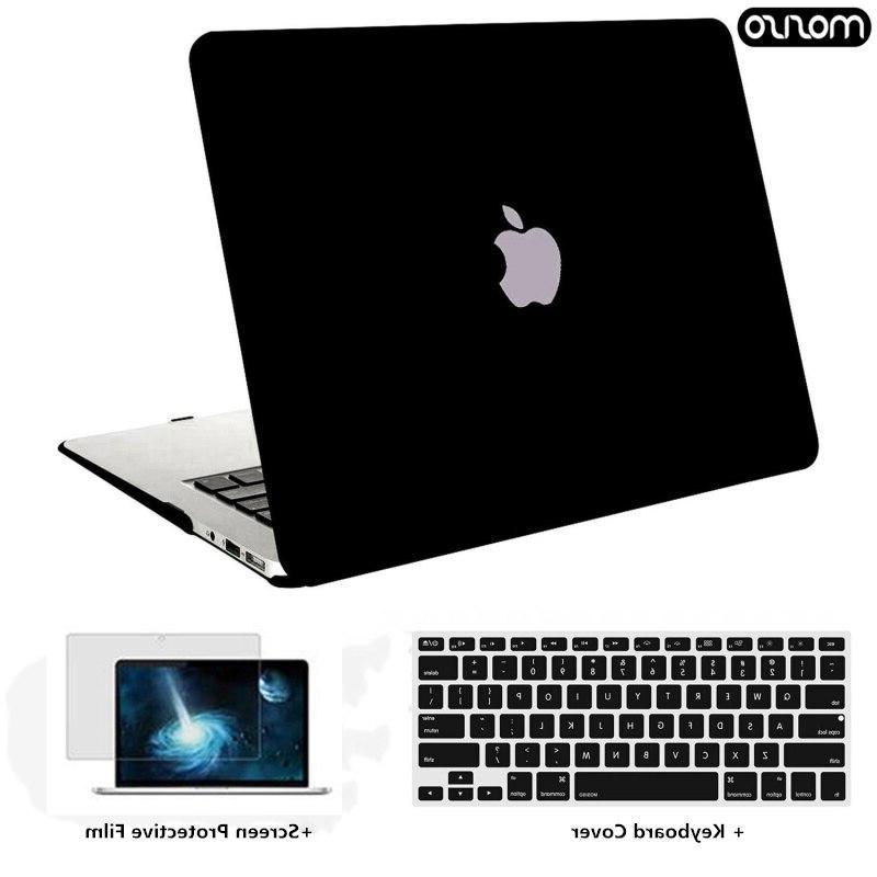 font b b font crystal matte laptop