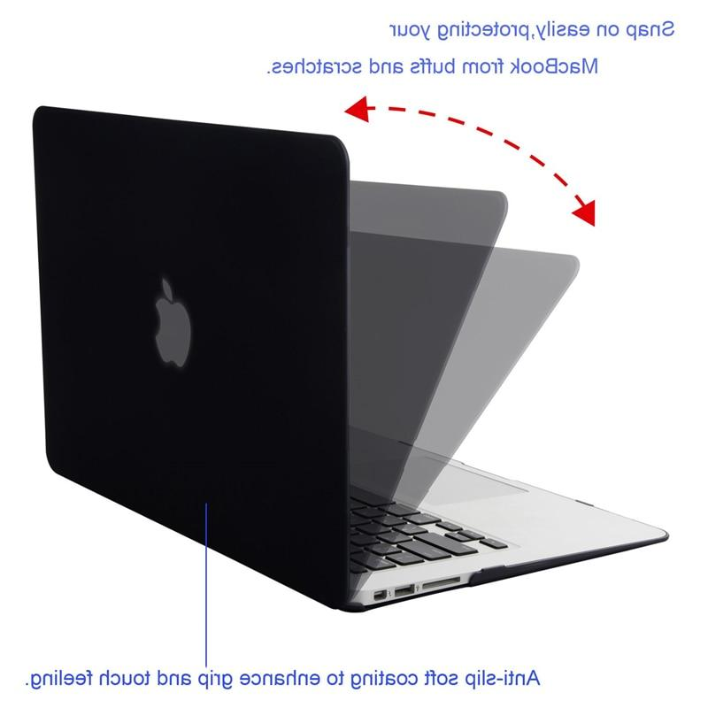 <font><b>MOSISO</b></font> Laptop <font><b>For</b></font> Apple <font><b>macbook</b></font> <font><b>Pro</b></font> <font><b>13</b></font> <font><b>for</b></font> Air case <font><b>Cover</b></font>