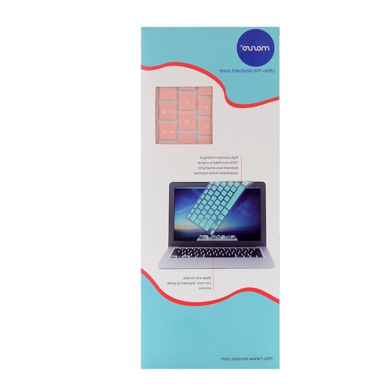 <font><b>MOSISO</b></font> Protector For 13 11 Pro 13 15 Waterproof <font><b>Keyboard</b></font> Air 13 2018
