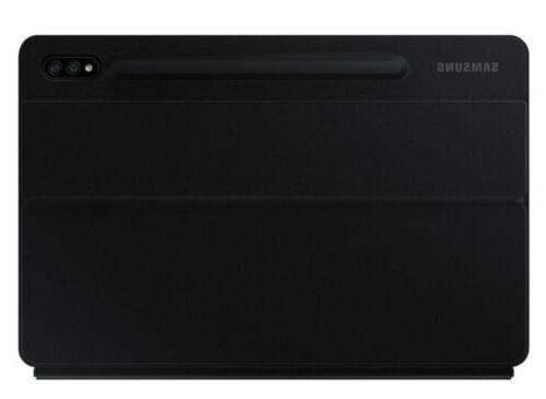 Samsung Galaxy Tab Keyboard Book EF-DT970