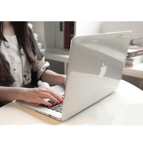 Glossy Case+Keyboard MacBook Air 11 Retina