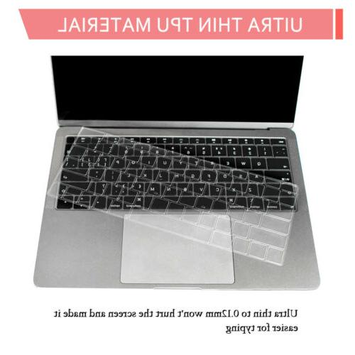Hard Keyboard Macbook Air A1369 Old Model