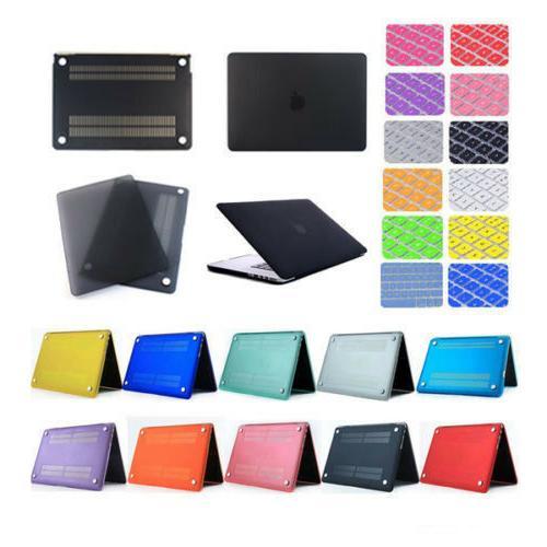 Hard Case Macbook Air / 11 Keyboard